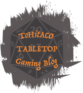 To Hit AC 0 , a Tabletop Gaming Blog